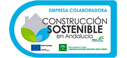 empresa_colaboradora_junta_andalucia_moralum