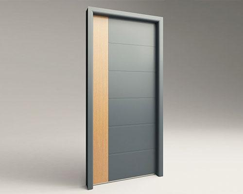 puerta_calle_moralum