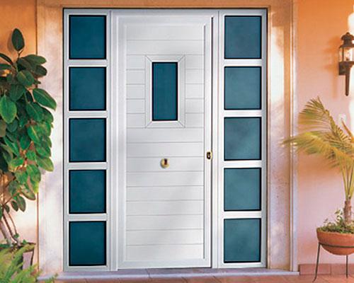 puertas_moralum