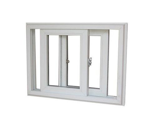 ventanas_moralum